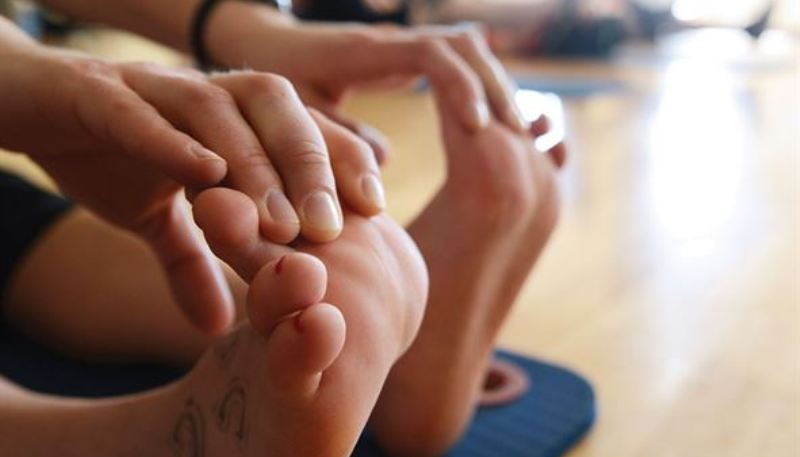 foot exercise_new_love_times