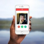 The Complete Guide On How To Find True And Lasting Love (If You Are Tired Of Tinder)
