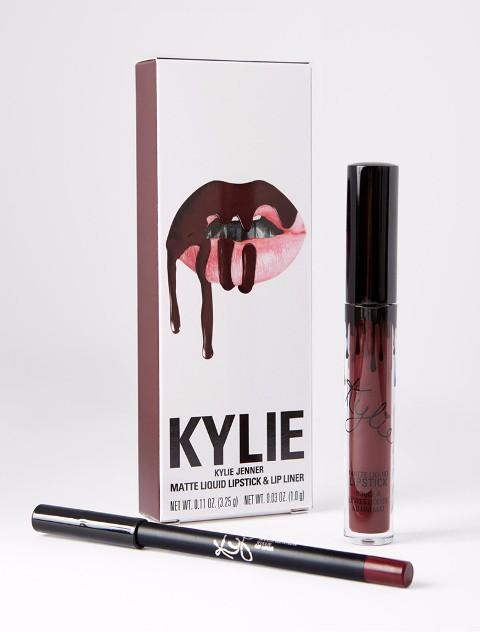 best dark lipsticks_new_love_times