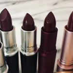 13 Best Dark Lipsticks For All Occasions You MUST Own