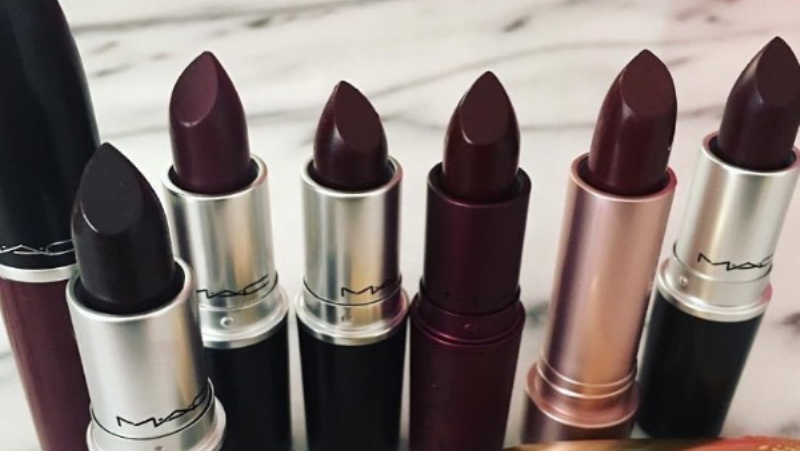 best dark lipsticks_new_love_times