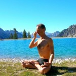 #InternationalYogaDay The Benefits Of Pranayama OR The Art Of Breathing Correctly