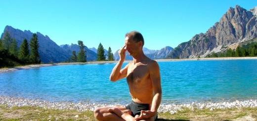benefits of pranayama_New_Love_Times