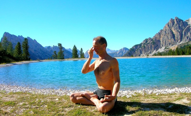 benefits of pranayama_New_Love_Times