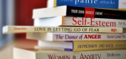 difference between anxiety and depression_New_Love_Times