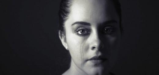 emotionally abusive husband_New_Love_Times