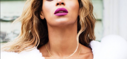 how to apply lipstick on dark lips_new_love_times