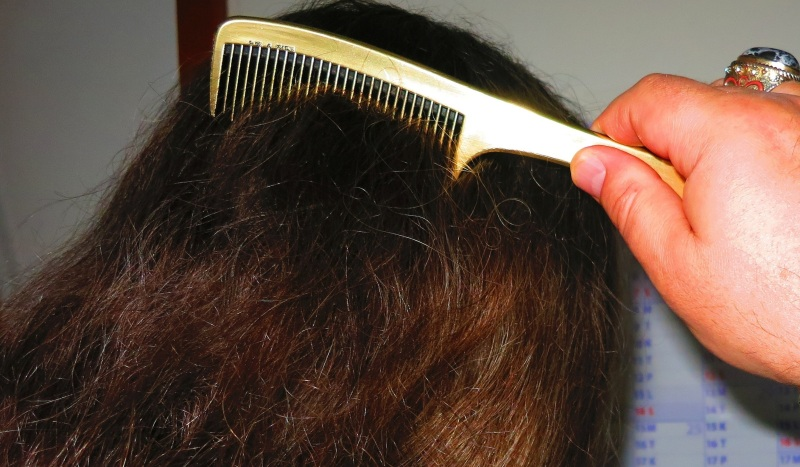 home remedies for tnagled hair_new_love_times