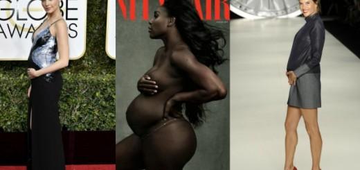 pregnant women_new_love_times