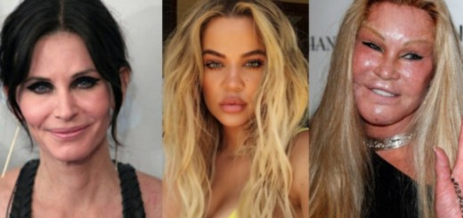 celebrity plastic surgery gone wrong_new_love_times