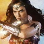 Wonder Woman: The Feminist Phenomenon That Shook The World And Single-Handedly Saved The DC Extended Universe