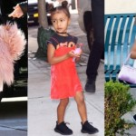 21 North West Outfits That Are Fashion Goals For Most Adults