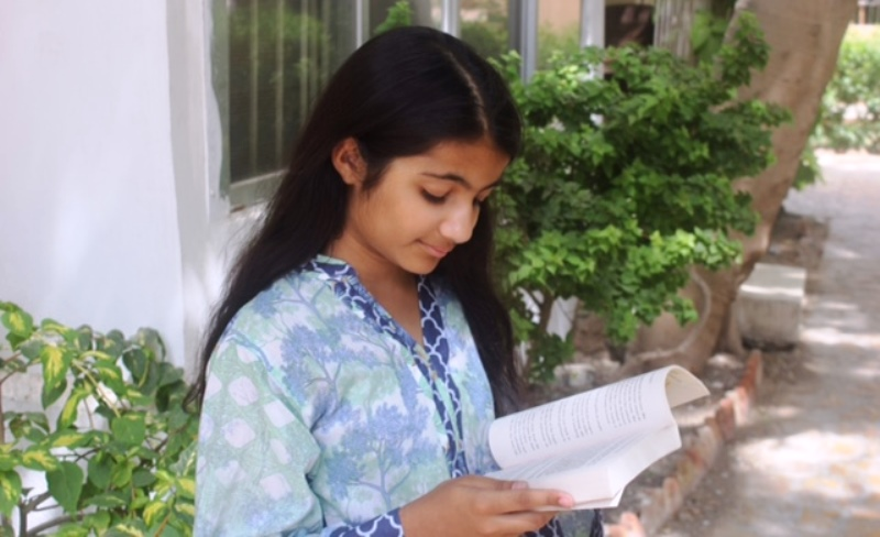 Aisha Arif Esbhani_New_Love_Times