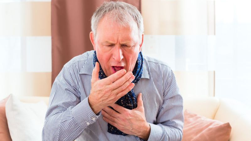 home remedies for tuberculosis_new_love_times