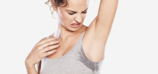 home remedies for underarm smell_new_love_times