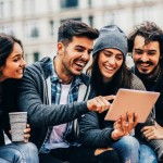 Understanding Millennials: Who Are Millennials And What Makes Them So Special?