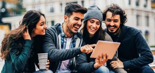 understanding millennials_new_love_times