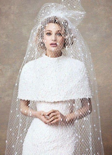 best wedding veils_new_love_times