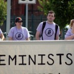 Want To Become A Feminist? Here Are 10 Things Men Can Do For Feminism