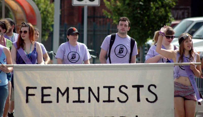 myths about feminism_new_love_times