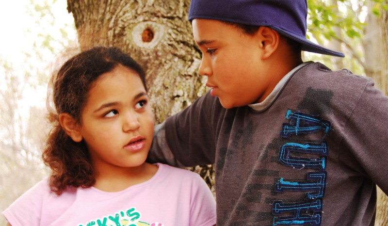 signs your brother is your best friend_new_love_times