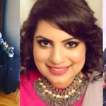 8 Supremely Funny Indian Female Stand-Up Comedians You Need To Follow Right Now