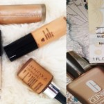 Here's The Best Foundation For Combination Skin