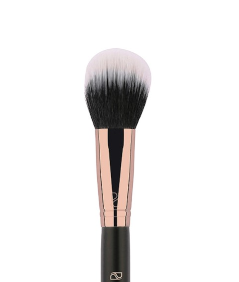 best makeup brushes 1