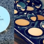 These Powder Foundations For Your Acne-Prone Skin Will Alter The Way You Look At Makeup