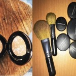 Do You Know Which Is The Best Powder Foundation For Combination Skin? Find Out Here!