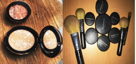 best powder foundation for combination skin_New_Love_Times