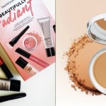 Let Us Help You Choose The Best PowderFoundationFor Your Dry Skin
