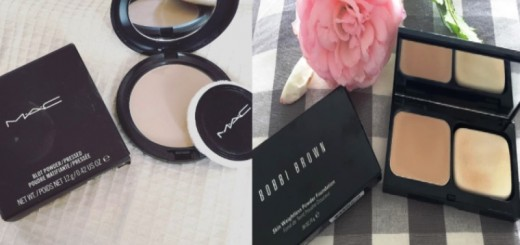 best powder foundation for oily skin_New_Love_Times