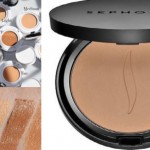 Find Out Which Is The Best Powder Foundation For Sensitive Skin