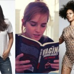 7 Most Influential And Famous Feminists Of The Modern World That Everyone Should Look Up To