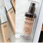 Everything You Must Know About Choosing The BestFoundationFor Oily Skin