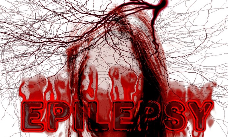 home remedies for epilepsy