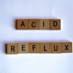 9 Best Home Remedies For Severe Acid Reflux