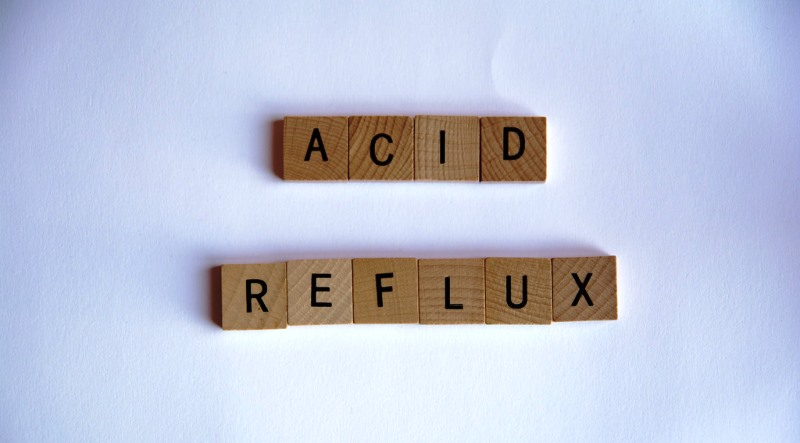 home remedies for severe acid reflux_New_Love_Times