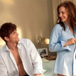 Understanding A Friends With Benefits Relationship: The Pros, The Cons, And Everything In Between