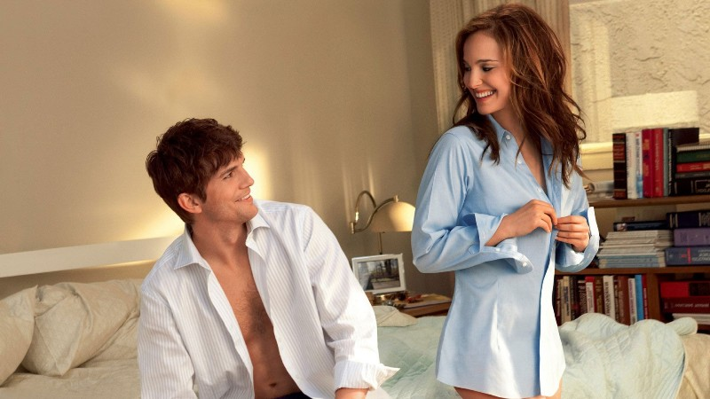 friends with benefits_new_love_times