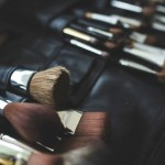 Makeup Brushes Are The Secret Ingredient: Here's Why You Need To Own A Collection