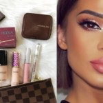 The Ultimate Guide On Putting Makeup Like A Pro!