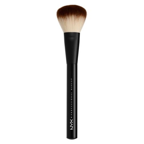 the best makeup brushes_New_Love_Times