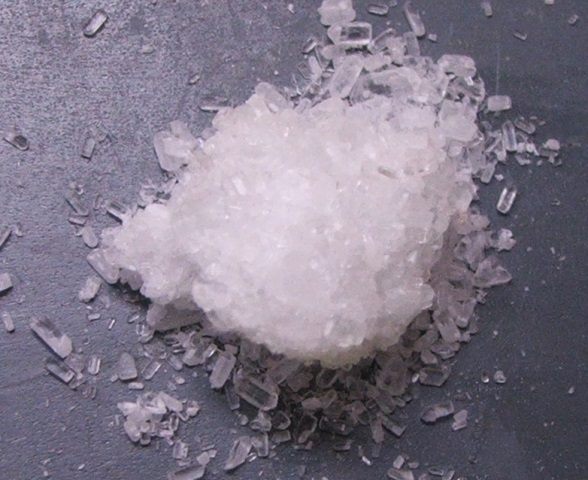 Magnesium_sulfate_New_Love_Times