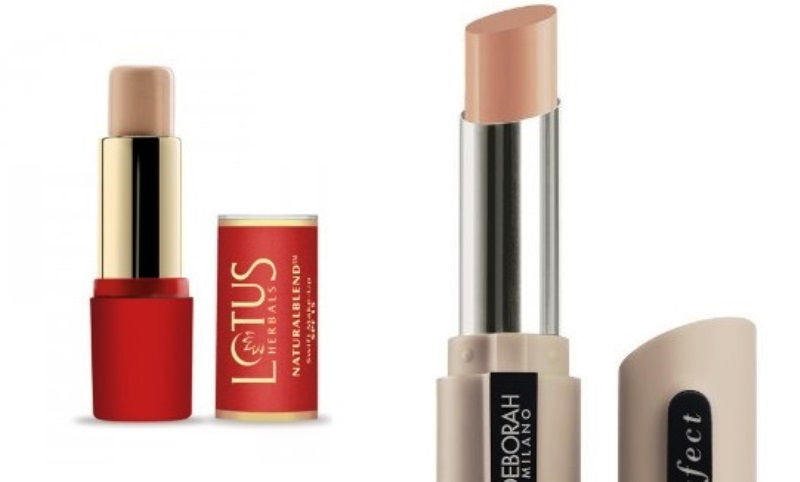 best concealer for dry skin_new_Love_Times