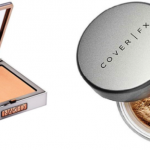 Great Tips For Picking The Best Setting Powder For Dry Skin