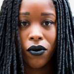 Everything You Need To Know About Choosing The Best Lipstick Shades For Dark Skin