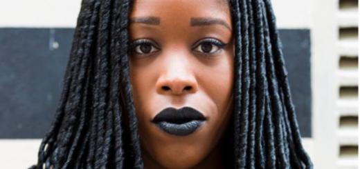 best lipstick shades for dark skin