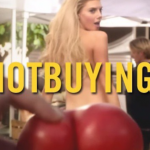 Regressive, Sexist Ads Banned In The UK; When Will The Indian Media Learn?
